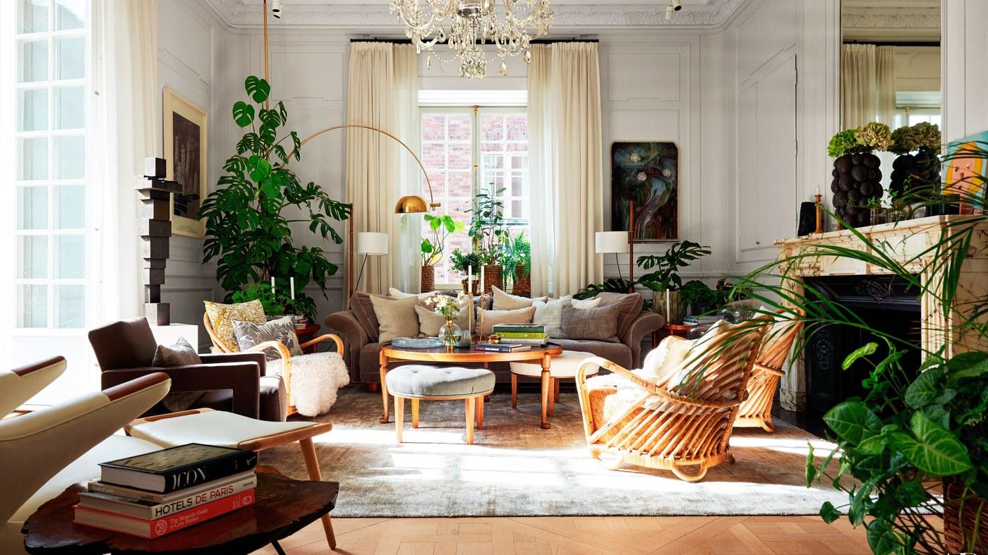 design-inredning-elsa-billgren-hem