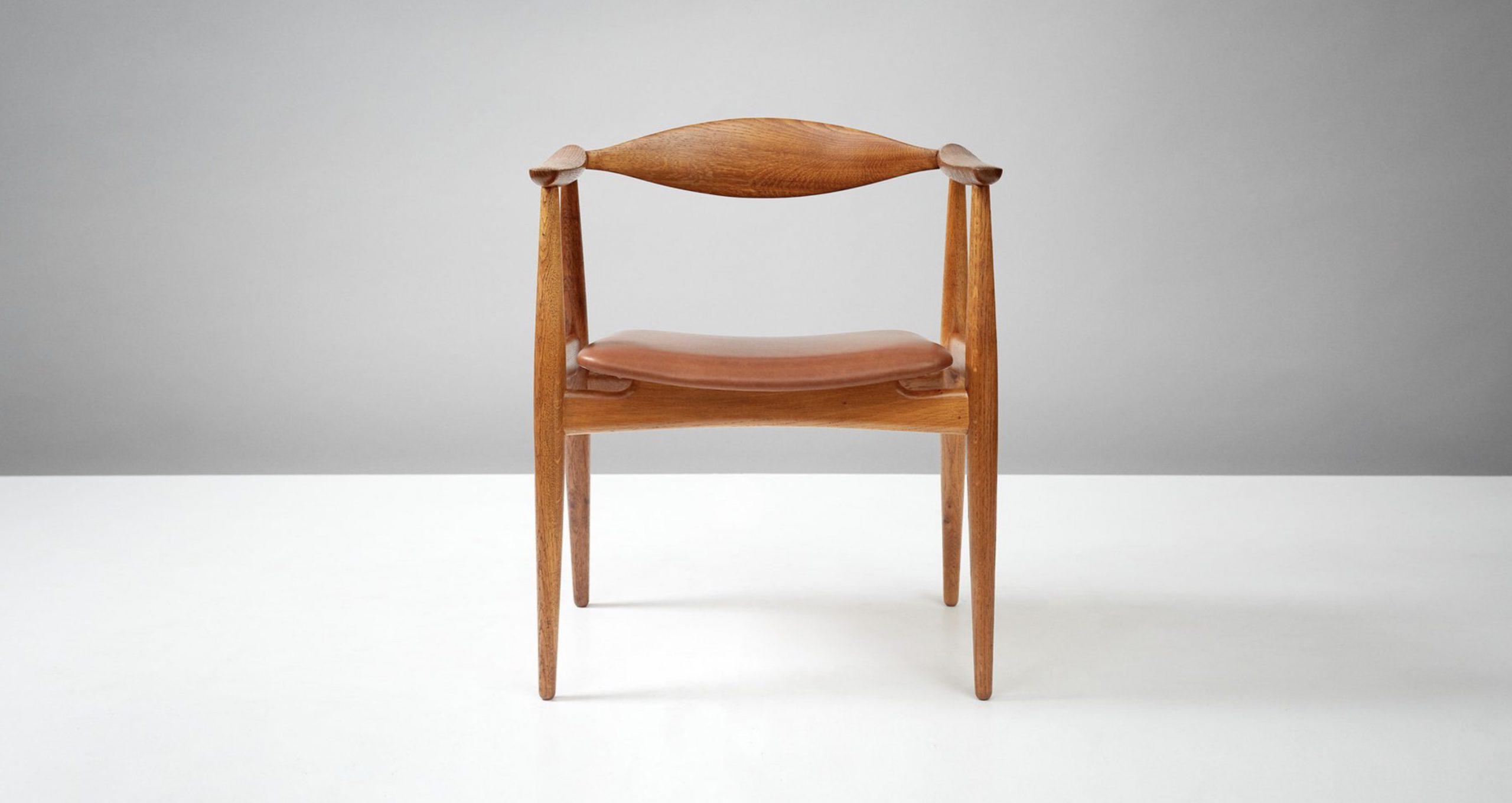 design-inredning-hans-j-wegner-ch-35-stol